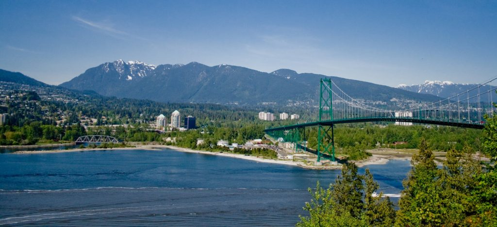 North-Vancouver-Breweries
