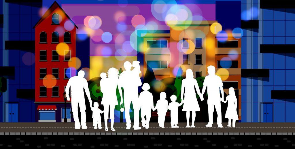 family-housing