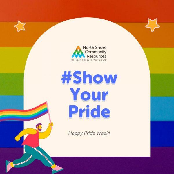 #ShowYourPride (1)