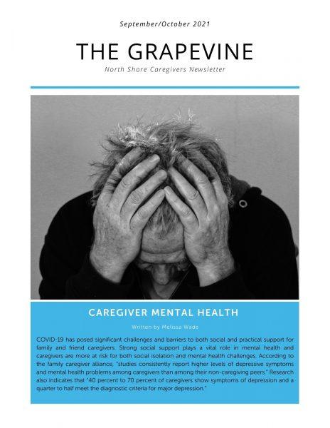 SeptOct Grapevine
